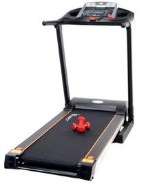 Funfit Treadmill B14