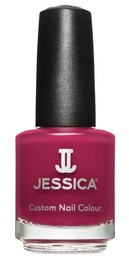 Jessica Custom Nail Colour 14.8ml 636