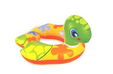 Ujumisrõngas Erinevad loomad