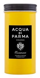 Acqua Di Parma Colonia Essenza Powder Soap 70g