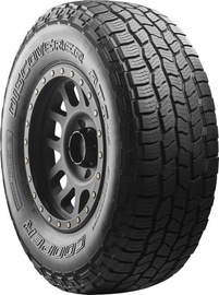 Cooper Tires Discoverer AT3 4S 265 50 R20 111T XL