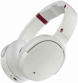 Skullcandy Venue ANC Wireless Headphones White