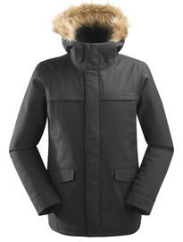 Lafuma Coney Warm Parka Black L