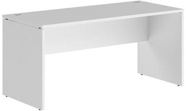 Skyland Writing Table Xten XST 167 White
