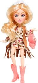 TM Toys Snapstar Doll Aspen