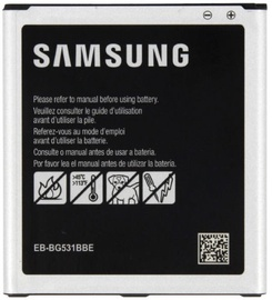 Samsung Original Battery For Galaxy J5 J500F Li-Ion 2600mAh