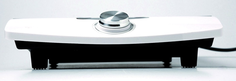 Camry CR 6505