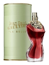 Parfüümid Jean Paul Gaultier La Belle 50ml EDP