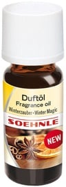 Soehnle Aromatic Oil Winter Magic