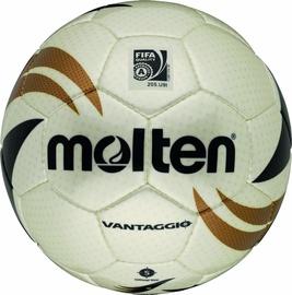 Molten VG-1000A