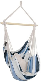Amazonas Hanging Chair Havanna Marine