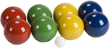 Londero Petanque Game