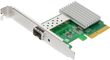 Edimax EN-9320SFP+ SFP+PCI Express Server Adapter