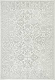 Paklājs Domoletti Trentino 041-0004-6121, smilškrāsas, 195x133 cm