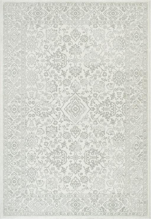 Ковер Domoletti Trentino 041-0004-6121, песочный, 195 см x 133 см