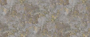 Обои Victoria Stenova Leto 989737, виниловые, золотой/серый
