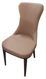 Söögitoa tool MN Beige 2956047, 1 tk