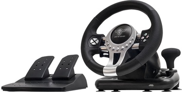 Spirit of Gamer R-ACE Steering Wheel