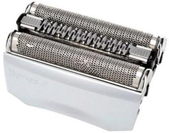 Braun 70S (9000CP)