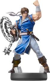 Nintendo Amiibo Super Smash Bros Richter