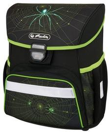 Kuprinė Herlitz Loop Spider 50008056