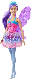 Mattel Barbie Dreamtopia Fairy GJK00