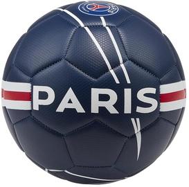 Nike PSG Prestige Ball SC3771 410 Size 5
