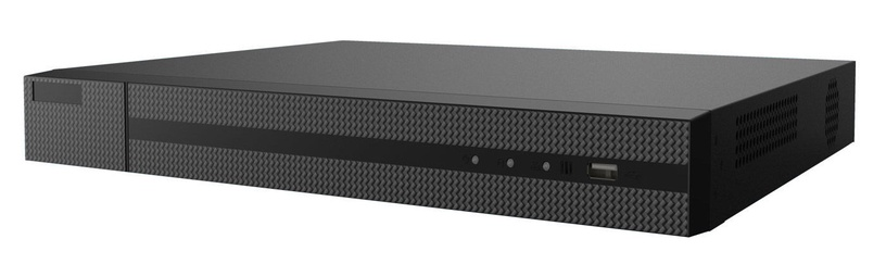 Hikvision HiLook Network Video Recorder NVR-108MH-C/8P