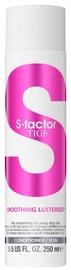 Tigi S Factor Smoothing Lusterizer Conditioner 250ml