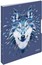 Kaaned Herlitz Wild Animals Wolf