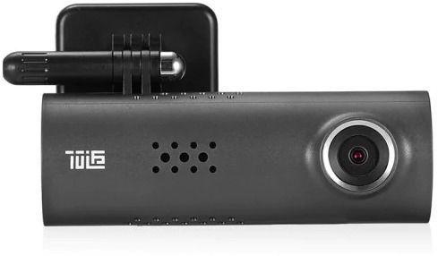 70mai Dash Cam Smart WiFi