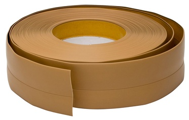 Salag Plastic Skirting 170210 Brown