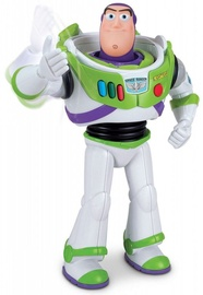 Tomy Toy Story 4 Buzz Lightyear 64068