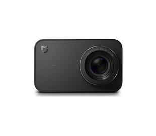 Veiksmo Kamera Xiaomi MI 4K