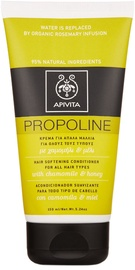 Apivita Propoline Chamomile&Honey Conditioner 150ml