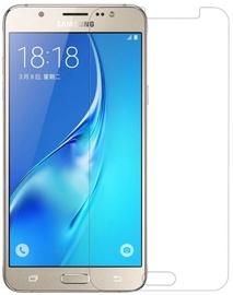 Golden Extreeme Shock Screen Protector For Samsung Galaxy J7 J710