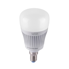 LED LAMP WIZ 7,5W E14 470 LM 2200-6500K