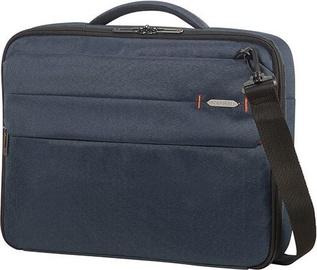 Samsonite Network 3 Laptop Bag 15.6 Dark Blue