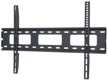 """Televizoriaus laikiklis Techly Wall Mount For TV Slim 60 Kg 40-65"""""""