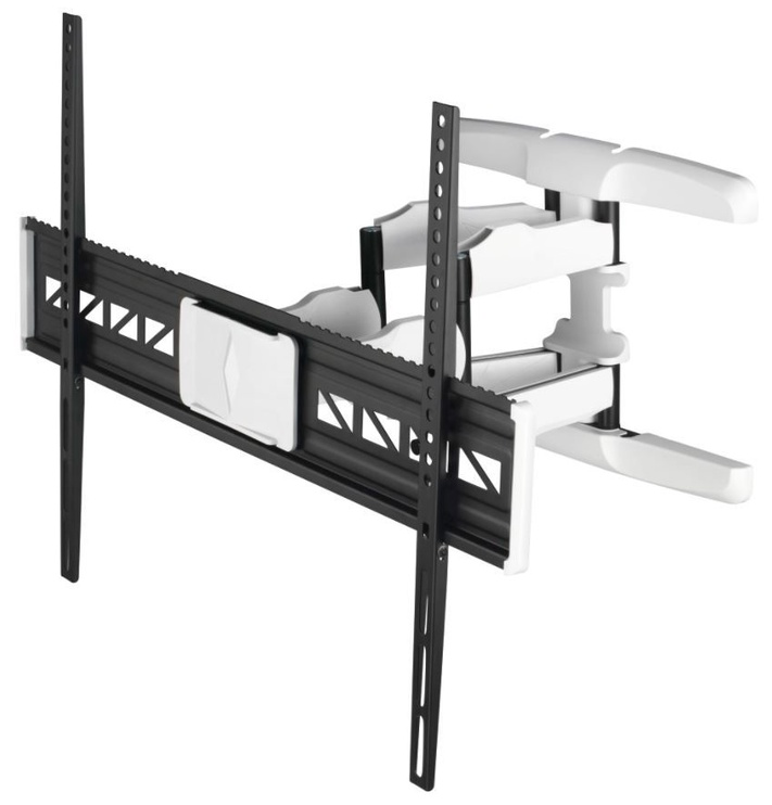"Hama TV Wall Bracket 46""-90"""