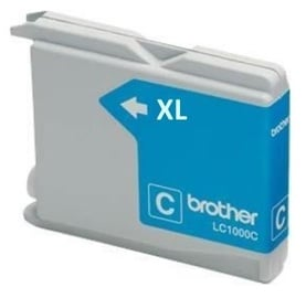 TFO Ink Cartridge 36ml for Brother Cyan