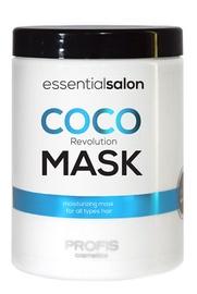 Profis Essential Salon Coco Mask 1000ml