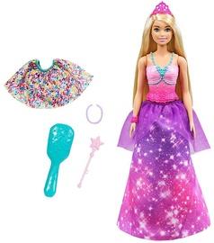 Кукла Mattel Barbie GTF92