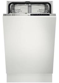 Įmontuojama indaplovė Electrolux ESL4581RO