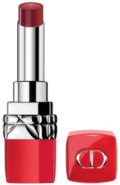 Christian Dior Rouge Dior Ultra Rouge 3.2g 851