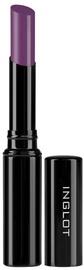 Inglot Slim Gel Lipstick 1.8g 65