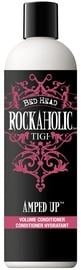Tigi Bed Head Rockaholic Amped Up Volume Conditioner 355ml