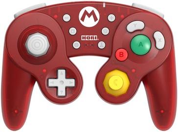 Игровой контроллер Hori Battle Pad Wireless Mario
