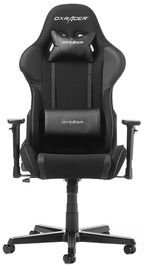 DXRacer Formula F11-N Gaming Chair Black