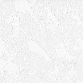 Tapetes Sintra OOO, 1.06 m, krāsojamās